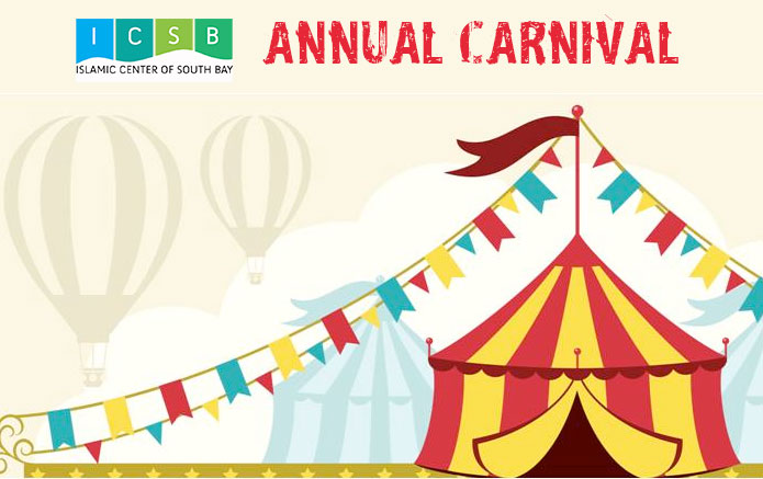 ICSB-annual-carnival