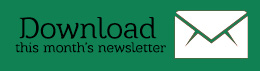 download-newsletter